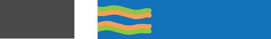 Federation Grant Finder Logo
